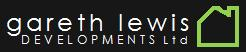 Gareth Lewis Developments LTD
